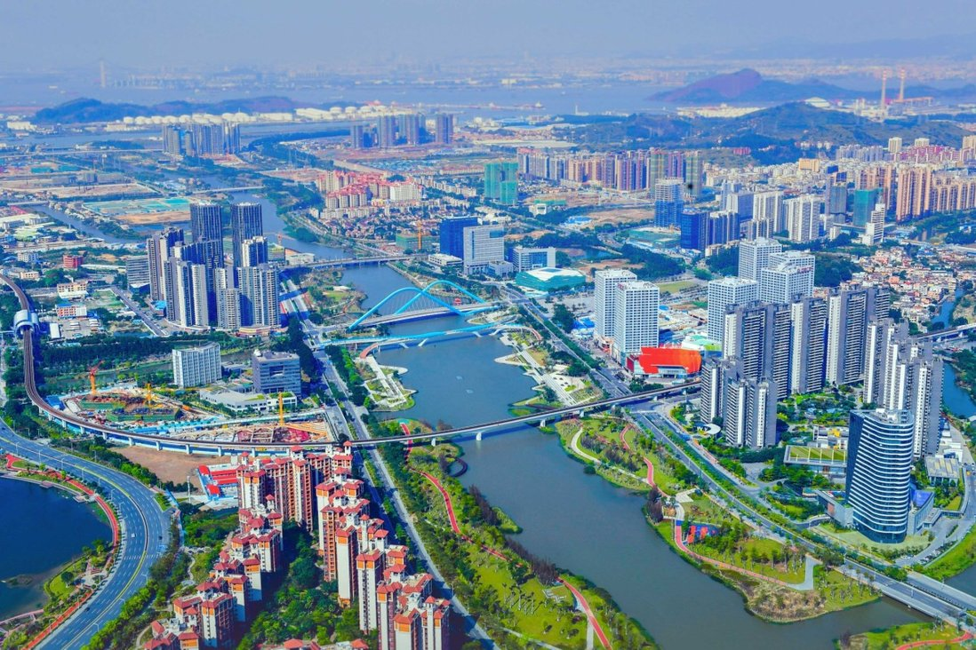 In March this year, the Guangzhou-Hong-Kong-Macau Belt and Road Investment Enterprises Cooperation Forum will debut in Nansha. The forum will be a key platform in the GBA to link enterprises in both China and the countries along the Belt and Road for further collaboration and support from the international community.