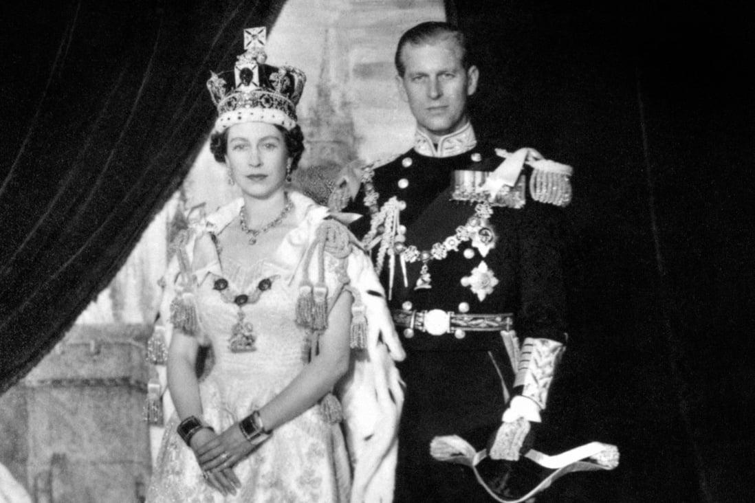 Los 69 años de logros reales del príncipe Felipe, desde el diseño de un anillo Boucheron para la reina Isabel hasta la creación de un nuevo deporte y un programa juvenil ahora popular a nivel mundial    Poste matutino del sur de China