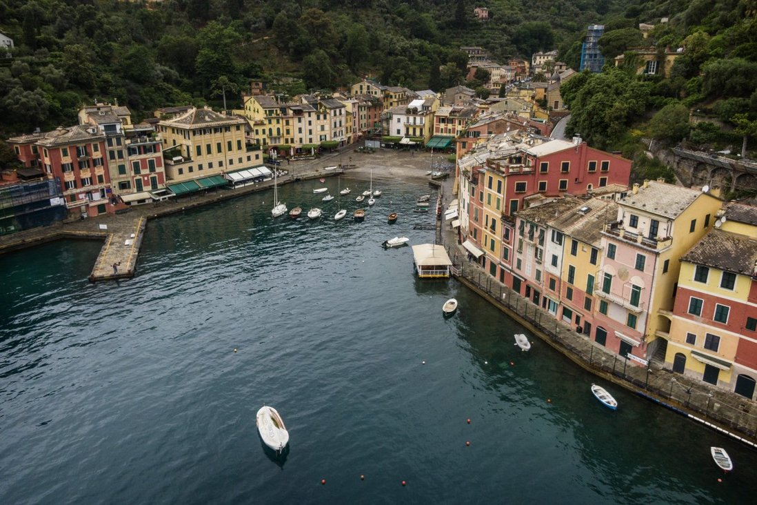 Italy's tourist industry struggles to survive – 'even George Clooney doesn't come any more' amid the coronavirus pandemic 3c282e0c-fc59-485f-9966-9e684664ed7f_70813df8