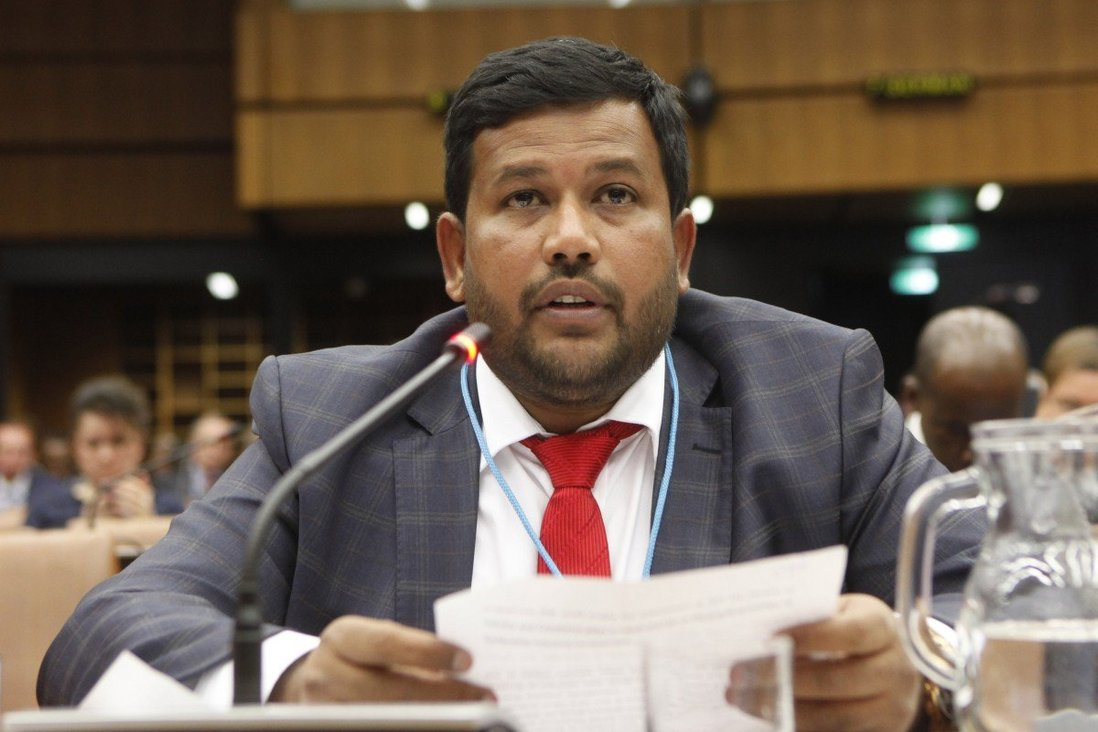 Sri Lanka Arrests Prominent Muslim Lawmaker and His Brother for 2019 Easter Suicide Bombings That Killed 269 People