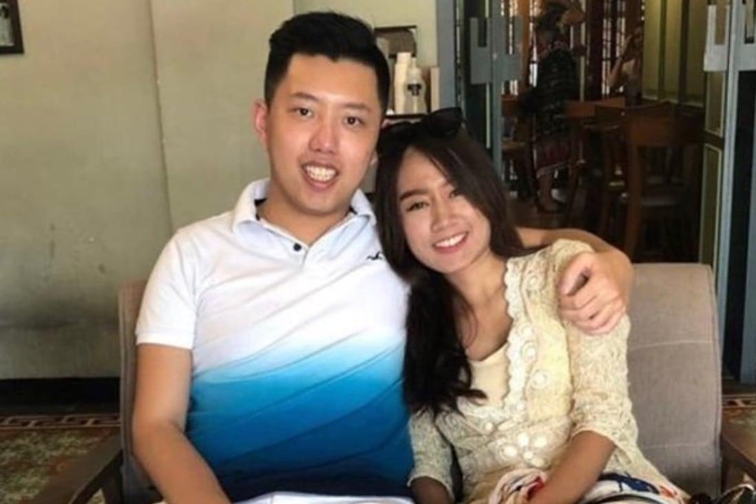 Chinese girl dating white guy jewish singles dating websites