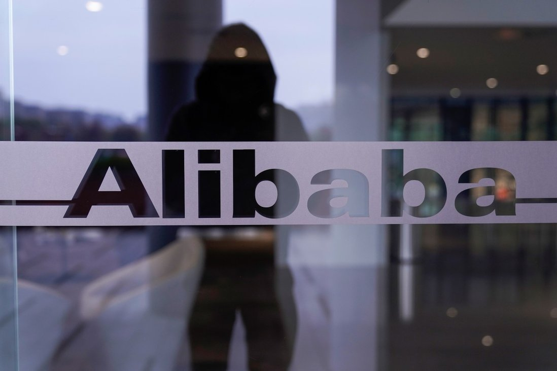 Alibaba Prices Hong Kong Shares At Hk 176 A Slight Discount To Its New York Shares In World S Biggest Ipo Of 2019 South China Morning Post