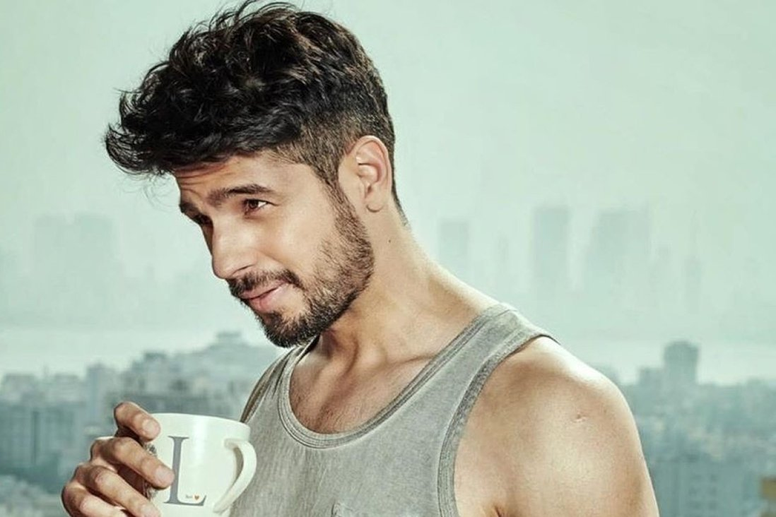 5 Things About Bollywood Actor Sidharth Malhotra Ex Boyfriend Of Alia Bhatt That May Surprise You South China Morning Post