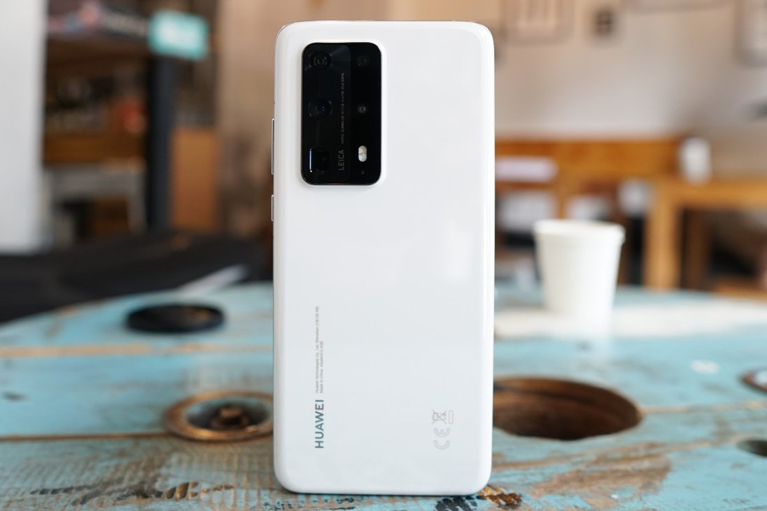 Huawei P40 Pro Plus Review 10x Optical Zoom Camera Is Truly Innovative But At Us 1 600 This Phone Is A Luxury South China Morning Post