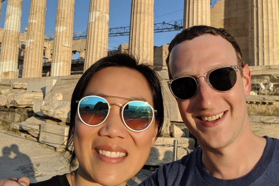 Mark Zuckerberg Net Worth, Lifestyle, Wife, Wiki, Family And More