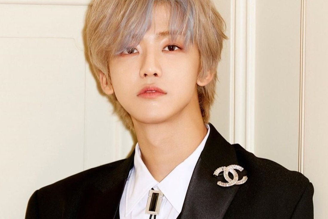 Nct Dream S Na Jaemin 5 Facts About The K Pop Angel That Chinese Fans Rented A Satellite And Seoul S Coex Aquarium To Impress South China Morning Post