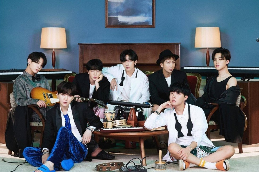 Bts Phots – Sign up for us bts army's weekly newsletter to stay up to date!