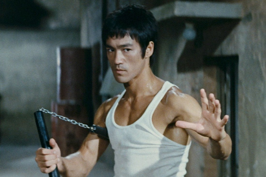 Bruce Lee At 80 The Martial Arts Legend And His Legacy Jeet Kune Do The Unique Way Of Fighting He Developed South China Morning Post