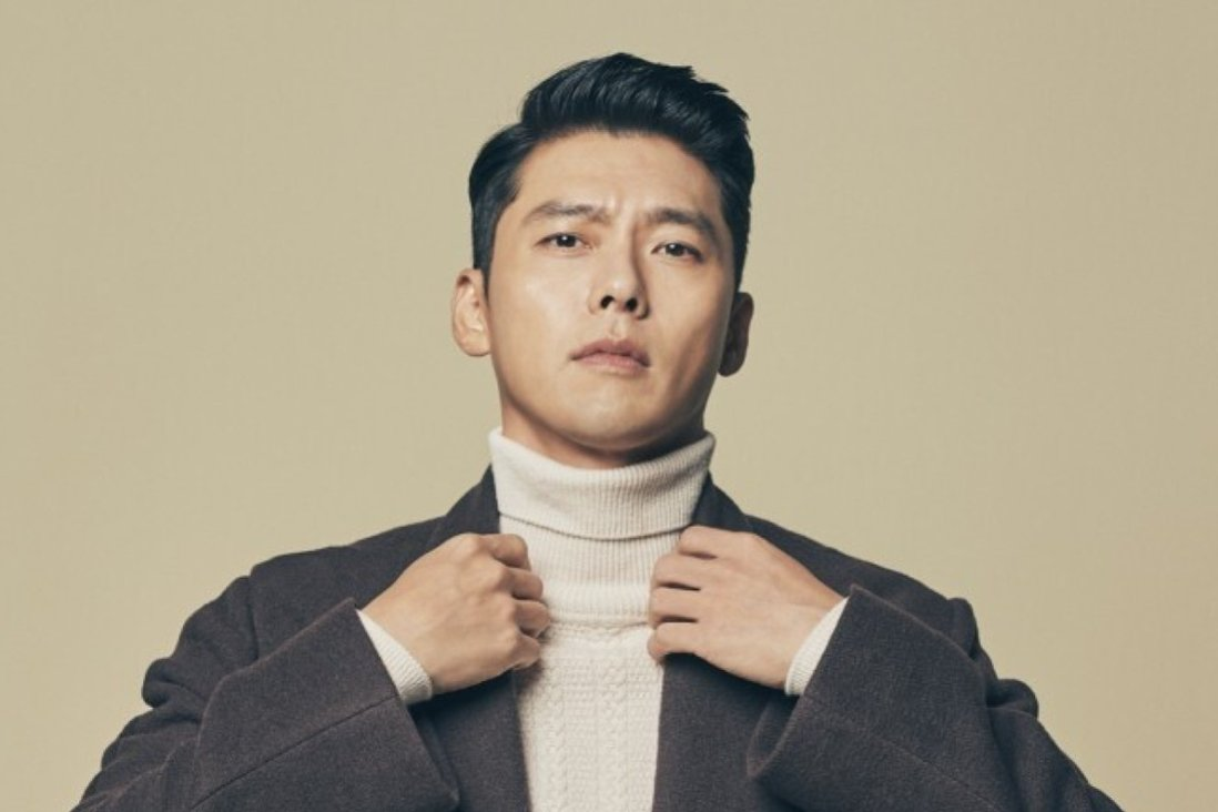How Netflix's Crash Landing on You star Hyun Bin made his fortune – the  first Korean ambassador for Omega is a 'CF King' worth US$10 million |  South China Morning Post