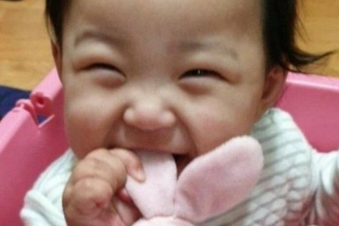 Ünlüler ve netizenler 'Sorry Jungin-ah' hakkında paylaşımlar yaptı