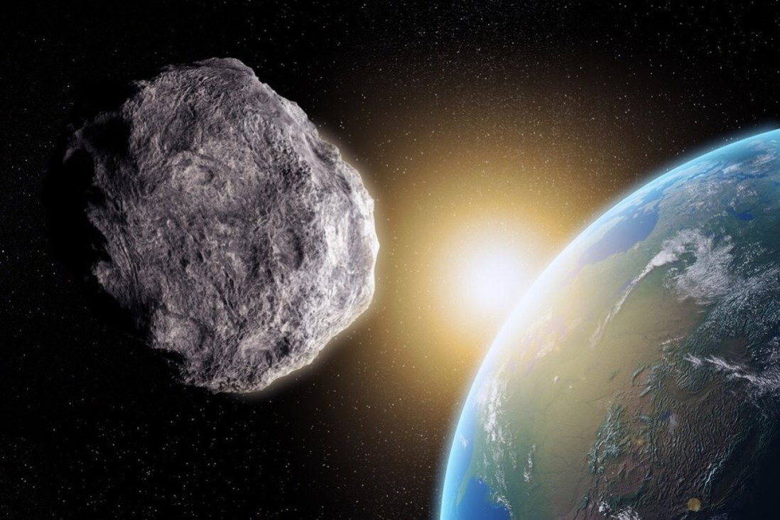 https://www.scmp.com/news/world/article/3132315/nasa-simulated-asteroid-impact-couldnt-stop-it-hitting-europe