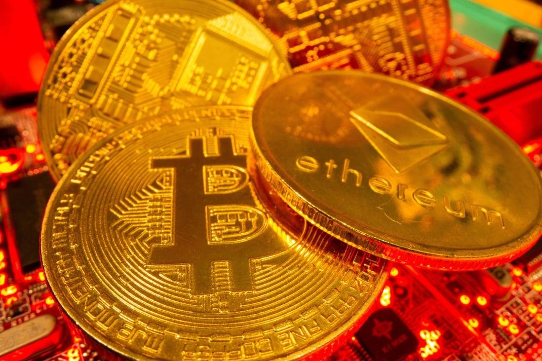 bitcoin bd