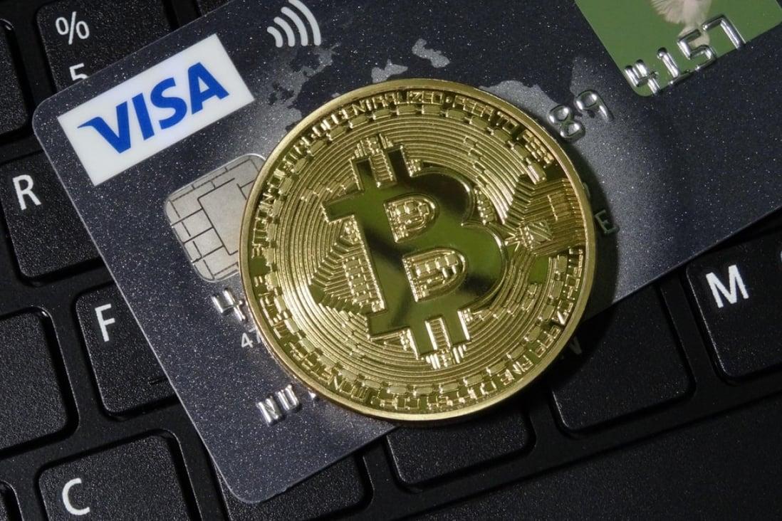 giliai mokytis bitcoin kiek yra bitcoin rands