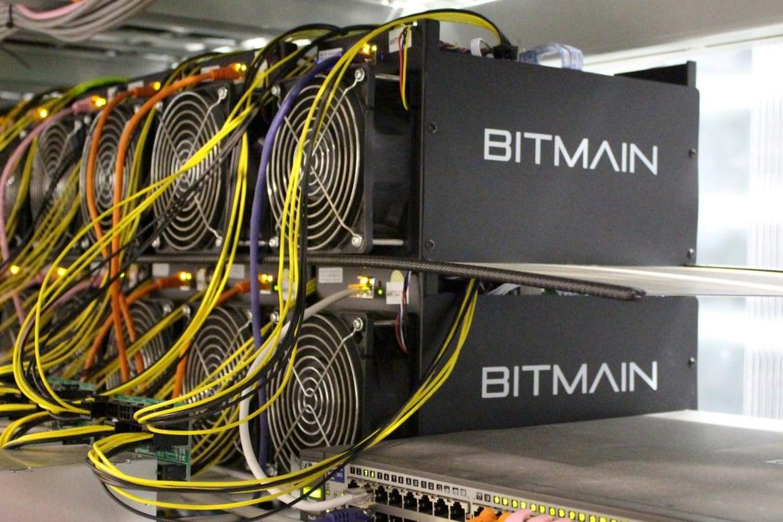 Haslet mining bitcoins honeywell travel nicosia betting
