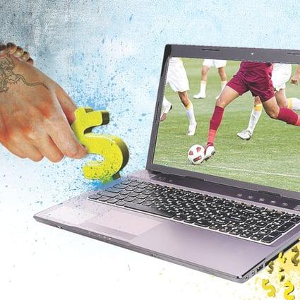 Samvo betting cafepharma steelers bengals betting prediction