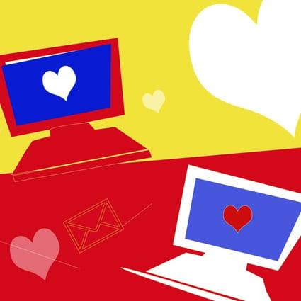 free dating online elderly guys