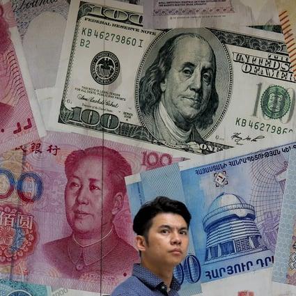 bitcoin mod hong kong