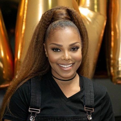 Janet Jackson has a net worth of US$190 million in 2021, so how does the  iconic star make and splash her cash?   South China Morning Post