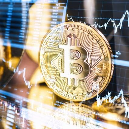 bitcoin china trading