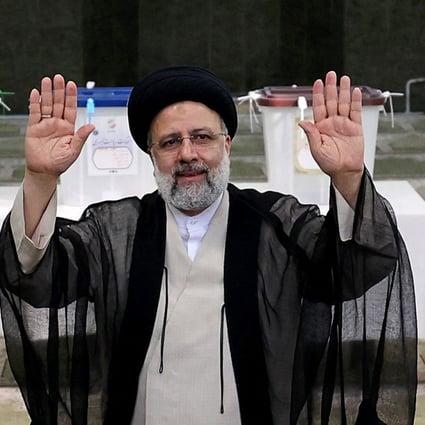 New iranian Tehran Times