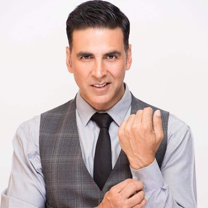 Akshay Kumar's lavish lifestyle: how Bollywood's highest paid actor spends his multimillion-dollar fortune, from properties in Mumbai and Goa to luxury cars and a private jet | South China Morning Post