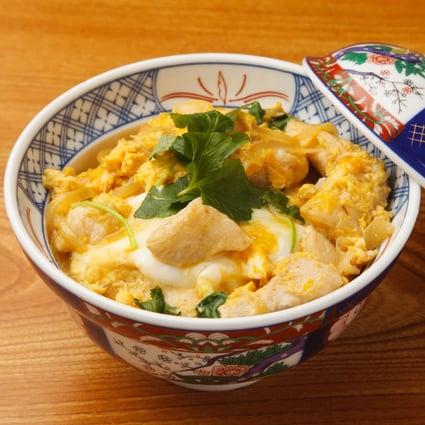 American Born Sonoko Kondo S Cookbook Offers Easy Japanese Recipes South China Morning Post