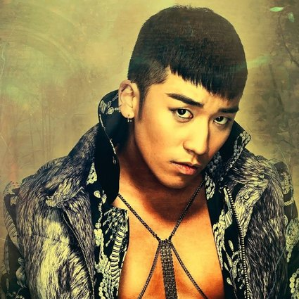 Seungri Of Bigbang From K Pop Idol To Face Of Biggest Scandal In South Korean Entertainment South China Morning Post