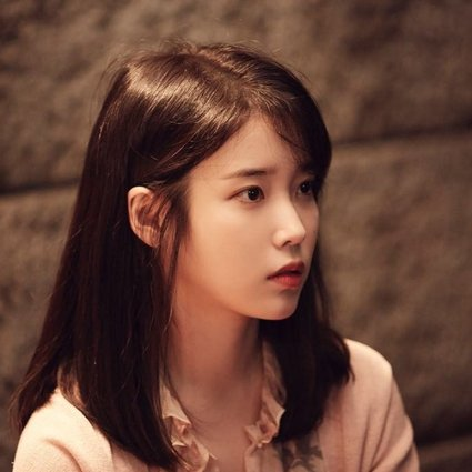 Why K-pop star IU is more than just a pretty face who can sing | South  China Morning Post