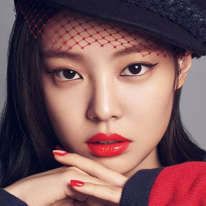 Jennie From Blackpink Sets Record With 300 Million Youtube Views For Solo K Pop Single South China Morning Post
