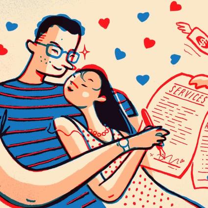 internet dating hong kong)