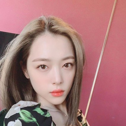 K Pop Star Sulli S Sad Story Shows The Unrelenting Scrutiny Korea S Top Music Stars Are Under And Something Needs To Change South China Morning Post