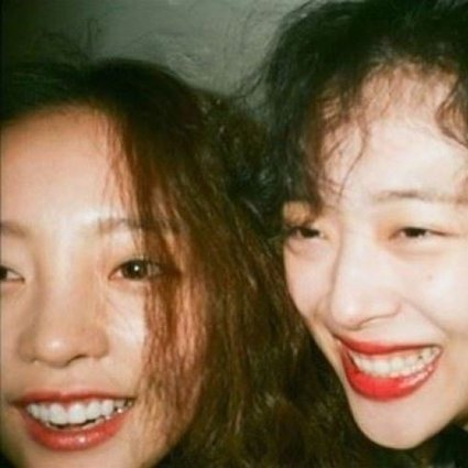Goo Hara And Sulli S Deaths K Pop Music Labels Need To Change Says Korean Psychologist South China Morning Post