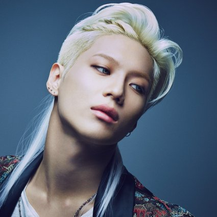 Taemin The Boy Who Finally Made It Big K Pop Star From Shinee And Superm Is A Model Of Perseverance South China Morning Post