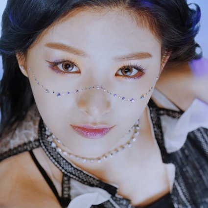 Yiren From Everglow Chinese K Pop Star Is Lead Dancer And Best Looking Of Up And Coming Girl Group South China Morning Post