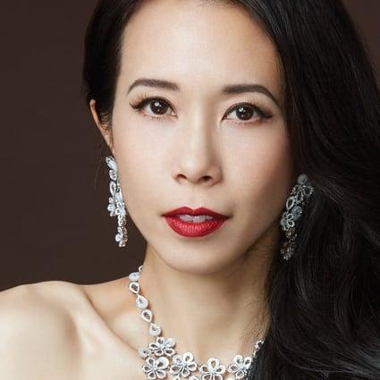 Chinese Social Media Attacks Hong Kong Star Karen Mok For Supporting Ban On Eating Dogs And Cats South China Morning Post
