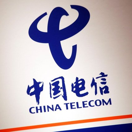 China Telecom should be banned from operating in US, departments say | South China Morning Post
