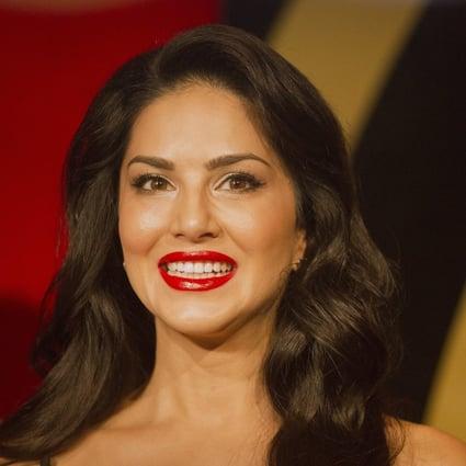 Actress bollywood 100 Best