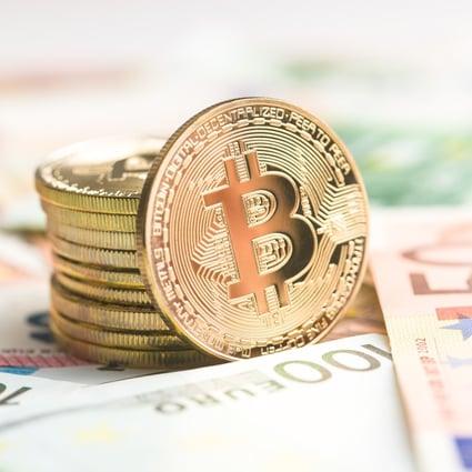 bitcoin trading hk)