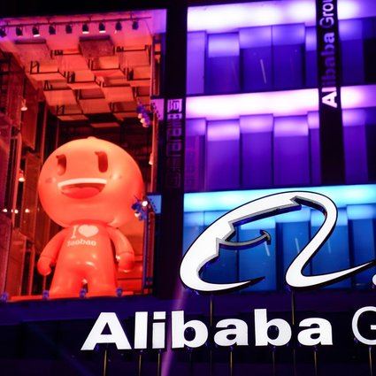 China Kicks Off Antitrust Probes Into Alibaba Over Alleged Monopolistic Practices As Regulators Summon Ant To Meet South China Morning Post Alibaba as the largest b2b marketplace provides you large database of export and import trade leads from importers, exporters, manufacturers. china kicks off antitrust probes into