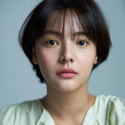South Korean Actress Song Yoo Jung Dies Aged 26 Another Bright Young Light From Country S Entertainment Scene Extinguished Before Her Time South China Morning Post