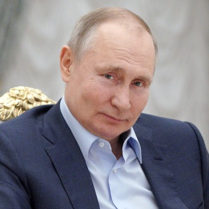Russia recalls ambassador after Joe Biden agrees Vladimir Putin a 'killer'  | South China Morning Post