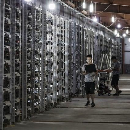 ce moment al zilei face bitcoin trade