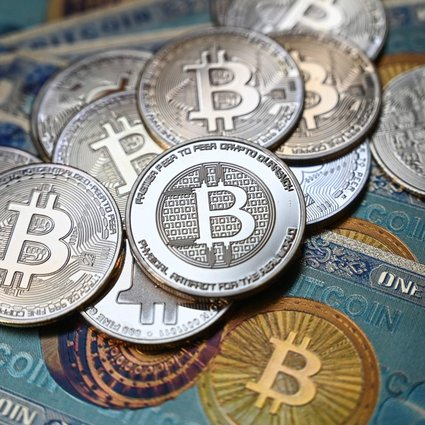 fare bot crypto lavoro bitcoin wallet scaricare