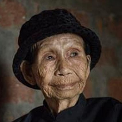 China S Last Comfort Woman Warrior For Justice From Japan Dies South China Morning Post