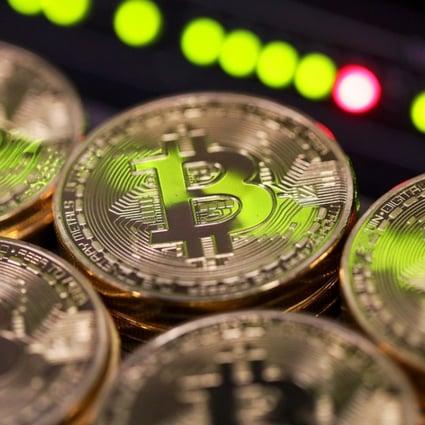come scambiare lapp bitcoin