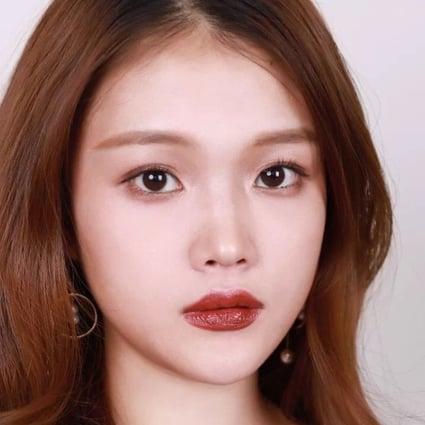 Why Xixi China Beauty Blogger And
