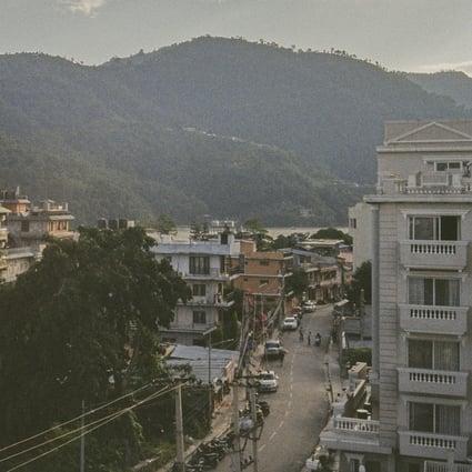Kathmandu sex in Secret Alert: