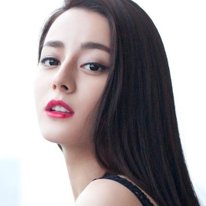 Asians most attractive Asian Countries