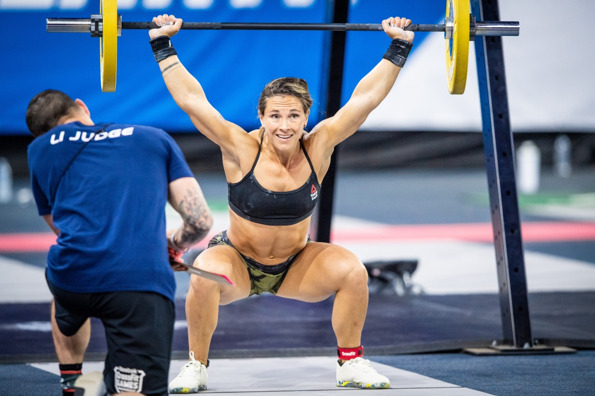 What are the best weightlifting shoes